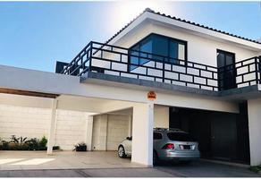 Foto de casa en venta en corsa 311, santa lucia, león, guanajuato, 0 No. 01