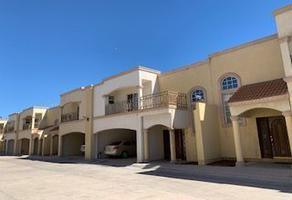 Foto de departamento en renta en cortes de monroy , san felipe i, chihuahua, chihuahua, 10540725 No. 01