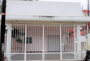 Foto de local en venta en  , cortes sarmiento, mérida, yucatán, 0 No. 01
