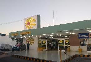 Foto de local en renta en  , cortes sarmiento, mérida, yucatán, 0 No. 01