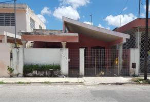 Foto de casa en venta en cortes sarmiento whi266602, cortes sarmiento, mérida, yucatán, 19304879 No. 01
