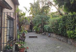 Foto de casa en renta en cortéz , lomas de cortes, cuernavaca, morelos, 0 No. 01