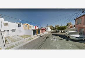 Foto de casa en venta en corteza 0, el roble, corregidora, querétaro, 17573438 No. 05