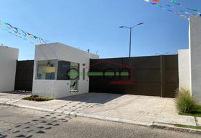 Foto de terreno habitacional en venta en cortijo 1, barrio de santiago, puebla, puebla, 18538972 No. 01