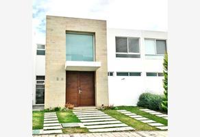 Foto de casa en venta en  , fuentes de angelopolis, puebla, puebla, 19533808 No. 01