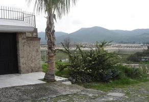 Foto de terreno habitacional en venta en cortijo de san agustín , cortijo de san agustin, tlajomulco de zúñiga, jalisco, 0 No. 01