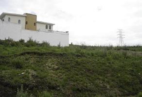 Foto de terreno habitacional en venta en cortijo de san agustin ., cortijo de san agustin, tlajomulco de zúñiga, jalisco, 5916344 No. 01