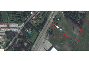 Foto de terreno habitacional en venta en  , cortijo de san agustin, tlajomulco de zúñiga, jalisco, 6763033 No. 02
