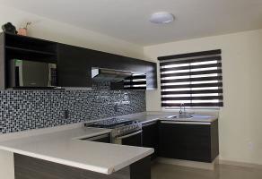Foto de casa en venta en  , cortijo de san agustin, tlajomulco de zúñiga, jalisco, 6877173 No. 01