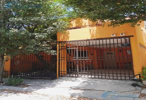 Foto de casa en renta en  , cortijo la silla, guadalupe, nuevo león, 8660603 No. 01
