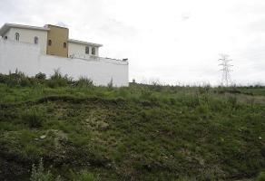 Foto de terreno habitacional en venta en cortijo san agustín , cortijo de san agustin, tlajomulco de zúñiga, jalisco, 10550923 No. 01