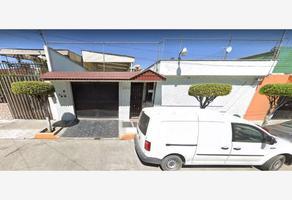 Foto de casa en venta en corumba 598, valle del tepeyac, gustavo a. madero, df / cdmx, 0 No. 01