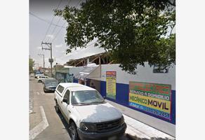 Foto de local en venta en coruña 2496, santa elena estadio, guadalajara, jalisco, 17078355 No. 01