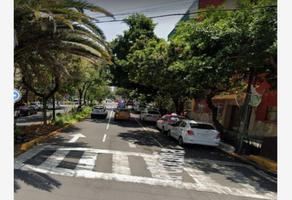 Foto de departamento en venta en coruña 287, viaducto piedad, iztacalco, df / cdmx, 18621640 No. 01
