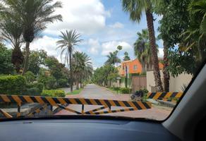 Foto de casa en venta en coruña , el zapote, emiliano zapata, morelos, 22071032 No. 01
