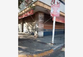 Foto de local en renta en coruña esquina sur 65 00, viaducto piedad, iztacalco, df / cdmx, 0 No. 01