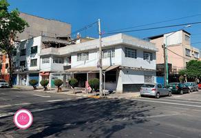 Foto de local en venta en coruña , viaducto piedad, iztacalco, df / cdmx, 17689892 No. 01