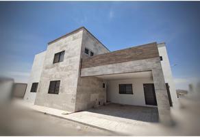 Foto de casa en venta en corzo 00, los viñedos, torreón, coahuila de zaragoza, 0 No. 01