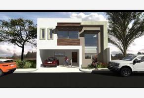 Foto de casa en venta en corzo 00, palma real, torreón, coahuila de zaragoza, 18763176 No. 01