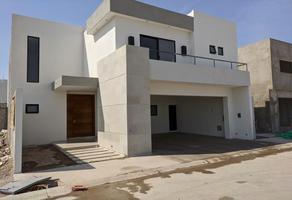 Foto de casa en venta en corzo 07, cerrada las palmas ii, torreón, coahuila de zaragoza, 20924202 No. 01