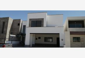 Foto de casa en venta en corzo 1, los viñedos, torreón, coahuila de zaragoza, 0 No. 01