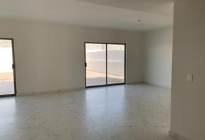 Foto de casa en venta en corzo 42, palma real, torreón, coahuila de zaragoza, 18194484 No. 01