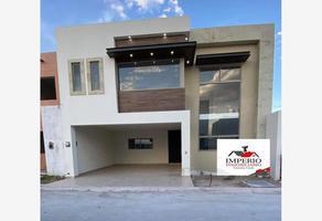Foto de casa en venta en corzo , palma real, torreón, coahuila de zaragoza, 0 No. 01