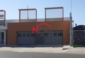 Foto de local en renta en cosala 1203, emiliano zapata, hermosillo, sonora, 0 No. 01