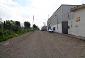 Foto de terreno habitacional en venta en cosamaloapan , sanctorum, cuautlancingo, puebla, 12274522 No. 01