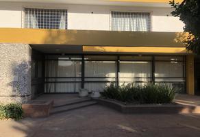 Foto de casa en venta en coshuila 422, las rosas, gómez palacio, durango, 17364443 No. 01