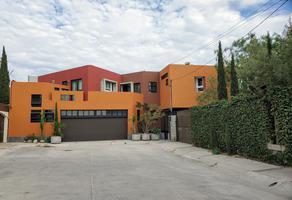 Foto de casa en venta en cosio villegas , lomas doctores (chapultepec doctores), tijuana, baja california, 21686805 No. 01