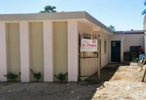 Foto de casa en venta en cosmo 1, lomas del sol, los cabos, baja california sur, 0 No. 01