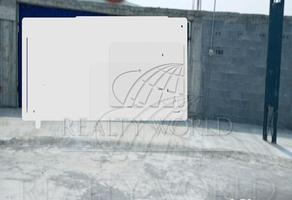 Foto de terreno comercial en renta en  , cosmópolis 8vo. sector, apodaca, nuevo león, 14840035 No. 01