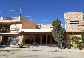 Foto de casa en venta en  , cosmópolis, apodaca, nuevo león, 18916843 No. 01