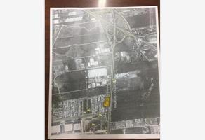 Foto de terreno industrial en venta en  , cosmópolis, apodaca, nuevo león, 0 No. 01