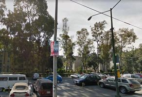 Foto de departamento en venta en  , cosmopolita, azcapotzalco, df / cdmx, 14314025 No. 01