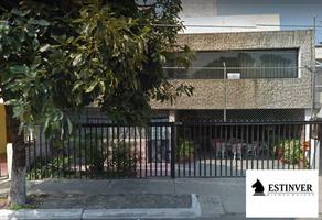 Foto de casa en venta en cosmos 2570, jardines del bosque centro, guadalajara, jalisco, 0 No. 01