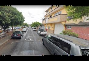 Foto de casa en venta en  , cosmos (satelite), querétaro, querétaro, 18083137 No. 01