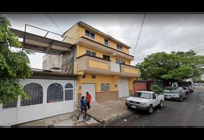 Foto de casa en venta en  , cosmos (satelite), querétaro, querétaro, 18129028 No. 01