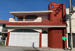 Foto de casa en venta en cosomaloapan , la tampiquera, boca del río, veracruz de ignacio de la llave, 0 No. 01