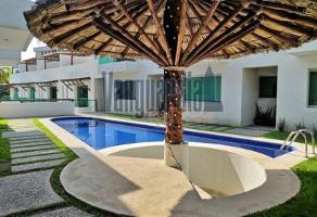 Foto de casa en venta en costa azul 1, club deportivo, acapulco de juárez, guerrero, 12357943 No. 01