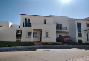 Foto de casa en venta en costa azul 1, mediterráneo club residencial, mazatlán, sinaloa, 0 No. 01