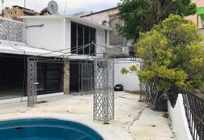 Foto de casa en venta en costa azul 12, costa azul, acapulco de juárez, guerrero, 0 No. 01