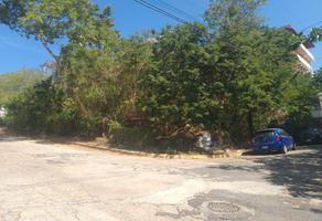 Foto de terreno habitacional en venta en costa azul 24, costa azul, acapulco de juárez, guerrero, 18806030 No. 01