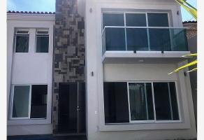 Foto de casa en venta en costa azul 374, costa azul, acapulco de juárez, guerrero, 0 No. 01