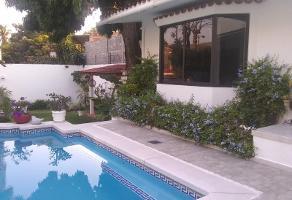 Foto de casa en venta en costa azul 467, costa azul, acapulco de juárez, guerrero, 0 No. 01