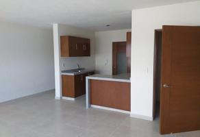 Foto de departamento en venta en costa azul 6, costa azul, acapulco de juárez, guerrero, 0 No. 01