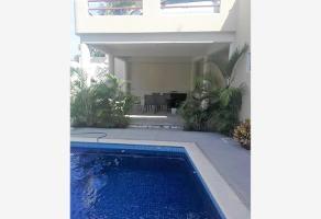 Foto de casa en venta en costa azul 64, costa azul, acapulco de juárez, guerrero, 0 No. 01