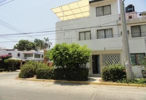 Foto de casa en venta en costa azul 7, costa azul, acapulco de juárez, guerrero, 0 No. 01