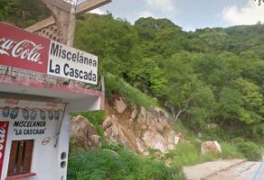 Foto de terreno habitacional en venta en flavio rivero , costa azul, acapulco de juárez, guerrero, 10786147 No. 01